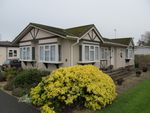 Thumbnail for sale in Waterend Park (Ref 5756), Old Basing, Nr Basingstoke, Hampshire