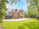 Thumbnail to rent in Prince Consort Drive, Ascot
