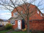 Thumbnail to rent in Greville Road, Warwick