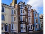 Thumbnail for sale in 3 Belle Vue, Weymouth