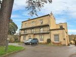 Thumbnail for sale in Beckspool Road, Frenchay, Bristol