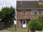 Thumbnail to rent in Queensway, Leamington Spa