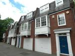 Thumbnail 5 bedroom property for sale in Goldcrest Mews, Montpelier Road, Ealing, London