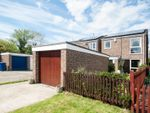 Thumbnail for sale in Stable Road, Bicester