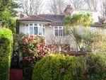 Thumbnail for sale in Penlan Crescent, Swansea