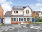Thumbnail for sale in Dalglish Drive, Fernhurst Farm, Blackburn, Lancashire