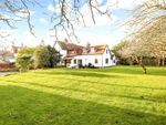 Thumbnail for sale in London Road, Holybourne, Alton, Hampshire