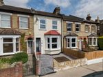 Thumbnail for sale in Montrave Road, Penge, London