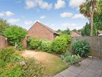 Thumbnail for sale in Churchwood Drive, Tangmere, Chichester, West Sussex