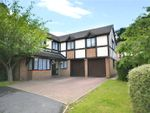 Thumbnail for sale in Matthews Chase, Temple Park, Binfield, Berkshire