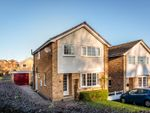 Thumbnail for sale in Tudor Drive, Chepstow
