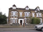 Thumbnail for sale in Cameron Road, Croydon