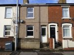 Thumbnail to rent in Westcott Place, Swindon
