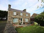 Thumbnail to rent in Cly Ny Mona Cottage, Ballamodha Straight, Ballasalla