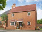 "Thumbnail to rent in ""The Bowood"" at Ashton Road, Roade, Northampton"