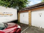Thumbnail to rent in Wycliffe Road, Shaftesbury Estate