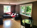 Thumbnail to rent in Robshill Court, Newton Mearns, Glasgow