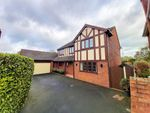 Thumbnail to rent in Deepdale, Tamworth, Staffordshire