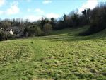Thumbnail to rent in Land Off Bartonend Lane, Nailsworth, Gloucestershire