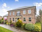 Thumbnail to rent in Wellington Drive, Wynyard, Billingham
