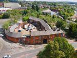 Thumbnail to rent in Eanam, Blackburn
