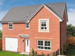 """Thumbnail to rent in """"Ripon"""" at Tiber Road, North Hykeham, Lincoln"""