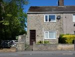 Thumbnail to rent in Durham Road, Spennymoor