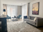 Thumbnail to rent in Hammersmith, London