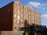 Thumbnail to rent in Ethos Court, City Road, Chester