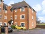 Thumbnail to rent in Tower View, Kings Hill, West Malling, Kent