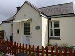 Thumbnail to rent in Penrhyn Cottage, Y Fron, Gwynedd