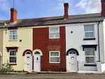 Thumbnail to rent in Bridge Road, Wellington, Telford