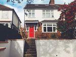 Thumbnail for sale in Upper Sunbury Road, Hampton