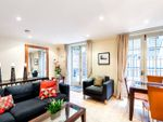 Thumbnail to rent in Collingham Gardens, South Kensington