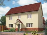 "Thumbnail to rent in ""The Montpellier"" at Lynchet Road, Malpas"