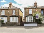 Thumbnail to rent in Douglas Villas, Hawks Road, Kingston Upon Thames
