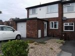 Property history Keith Drive, Cheadle Heath, Stockport SK3