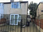 Thumbnail to rent in Fartown Green Road, Fartown, Huddersfield