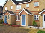 Thumbnail to rent in Ridgeways, Church Langley, Harlow