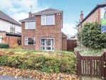 Thumbnail to rent in Southfield Road, Hinckley