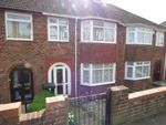 Thumbnail for sale in Terry Road, Coventry, West Midlands