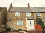 Thumbnail for sale in Silver Street, South Petherton