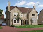 Thumbnail to rent in Longmead, Hawkesmead Close, Norton St Philip