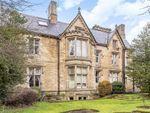 Thumbnail to rent in St Ann's Tower, Kirkstall Lane, Leeds