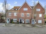 Thumbnail for sale in Wychwood Place, Winchester