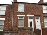 Thumbnail to rent in Roscoe Street, St. Helens, Merseyside