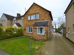 Thumbnail for sale in Bourne Road, Essendine, Stamford