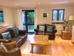 Thumbnail for sale in Derwent Road, Raynes Park, Raynes Park