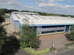 Thumbnail to rent in Unit C Hamilton Business Park, Hamilton Way, Hedge End, Southampton, Hampshire