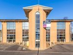 Thumbnail to rent in Charter House, Bartec 4, Lynx West Trading Estate, Yeovil, Somerset